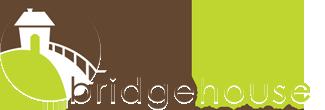 BridgeHouseLogo.png