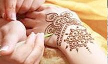 henna2.jpg