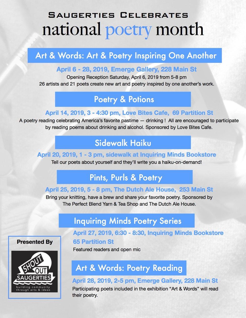 SOS Poetry Month flier_2019_jpg.jpg