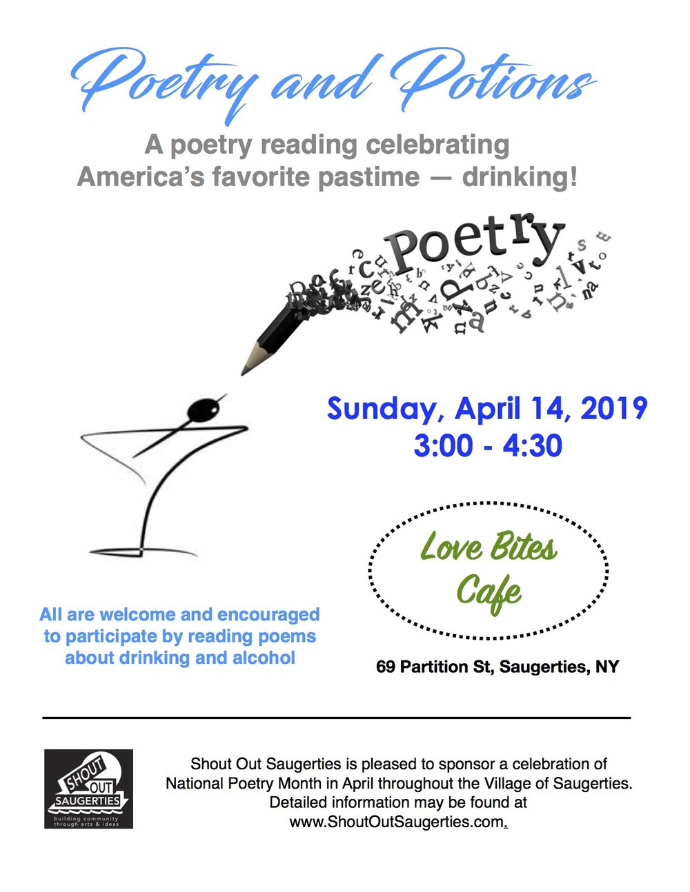 Poetry and Potions_2019_ flier_JPG.jpg