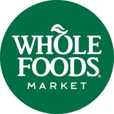 #1 - Whole Foods Market