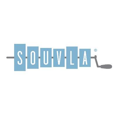 #3 - Souvla