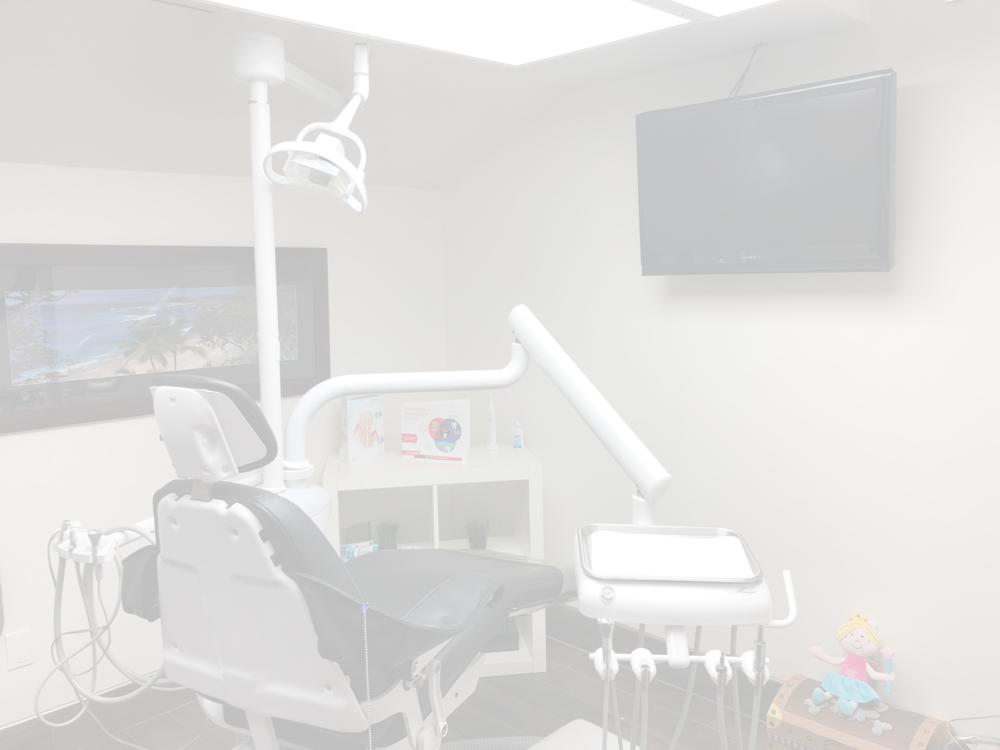 PracticeServicesNew PatientsContact -