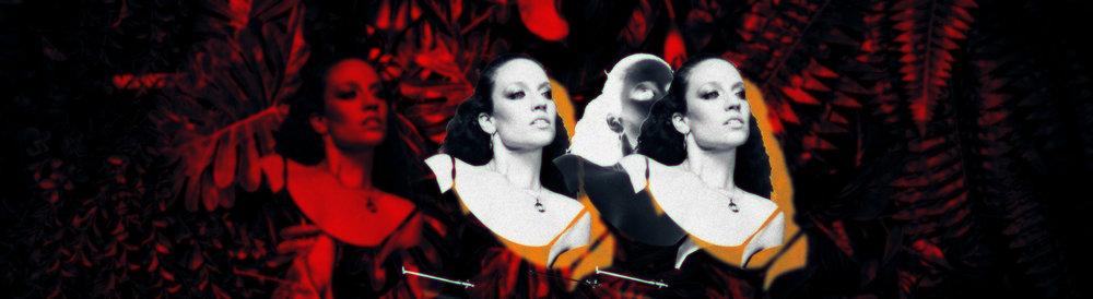 fray-studio-video-design-video-live-music-adam-young-jess-glynne-always-in-between-12.jpg