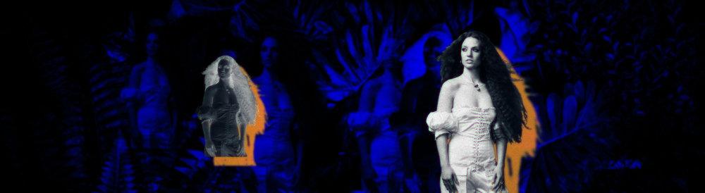 fray-studio-video-design-video-live-music-adam-young-jess-glynne-always-in-between-13.jpg