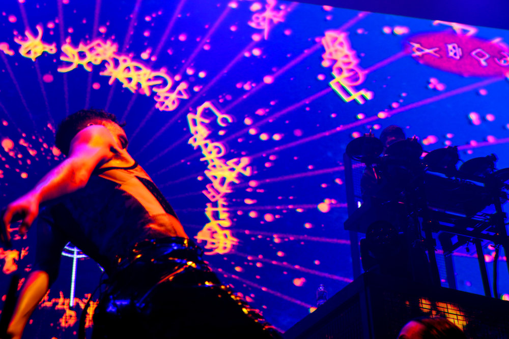 fray-studio-video-design-video-live-music-adam-young-years-&-years-palo-santo-07.jpg