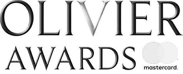 Olivier Awards, FRAY Studio, Finn Ross, Adam Young, Video Design