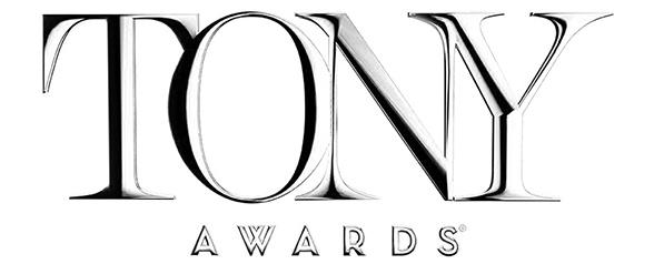 Tony Awards, FRAY Studio, Finn Ross, Adam Young, Video Design