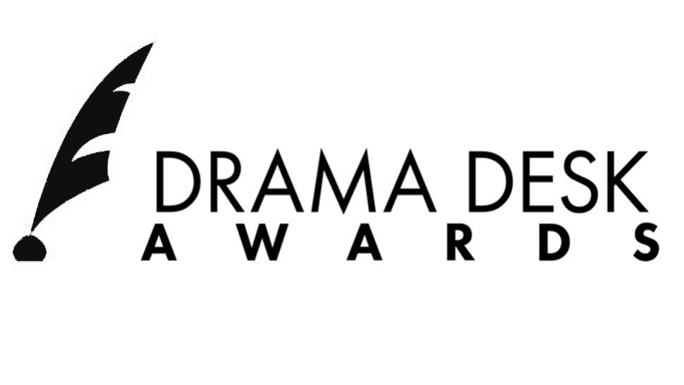 FRAY-Studio-drama-desk-awards-finn-ross-adam-young.jpg