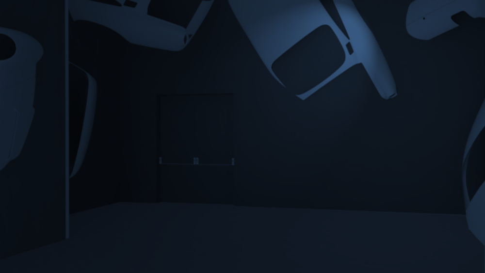fray-studio-video-design-video-video-mapping-james-bond-spyscape_02.png