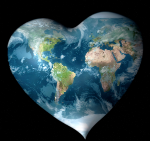 heart-earth-crop-300x283.png