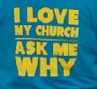 love-my-church.png