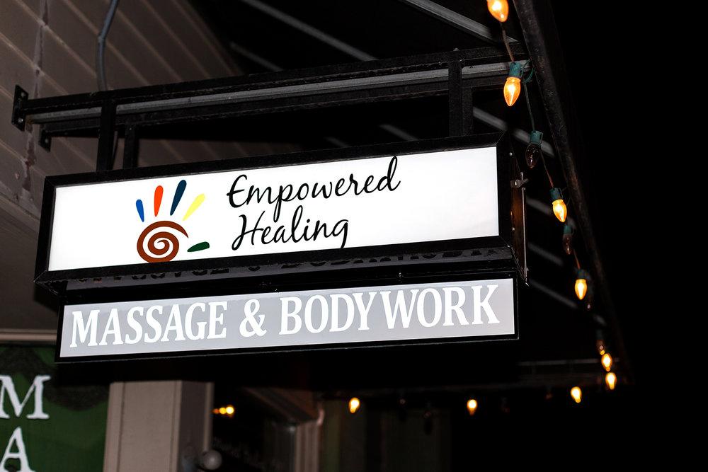 Empowered Healing Oct 2017 small 054 (1).jpg