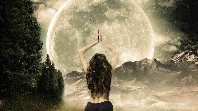 full moon 4.jpg