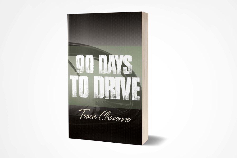 90DTDFrontCover.jpg