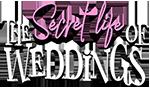 SLOW-Logo-NoURL_150px.png