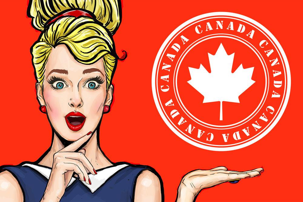 CanadaHeader.jpg