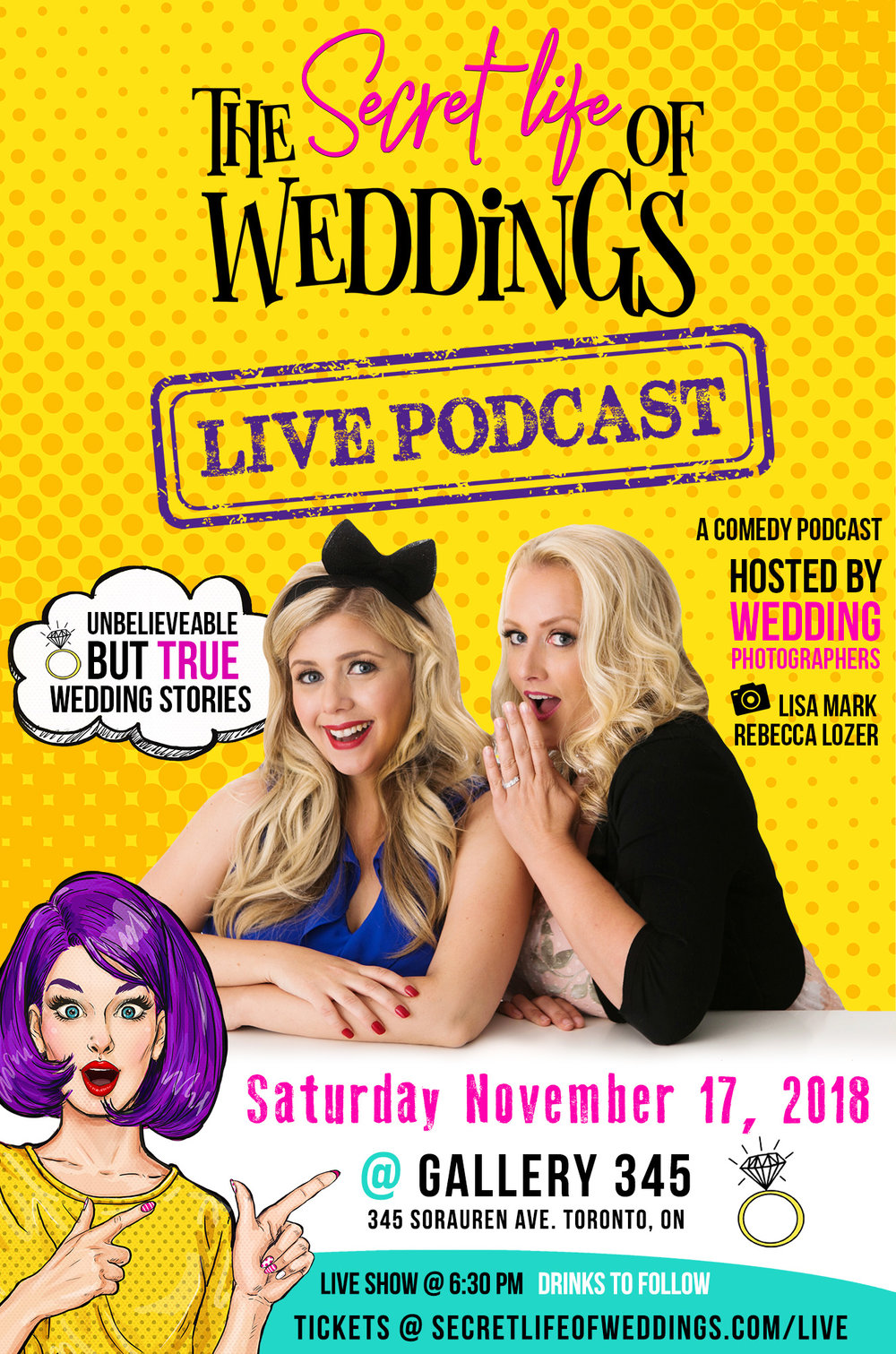 Web-LiveShow_Poster_TheSecretLifeofWeddings_NegativeSpace.jpg