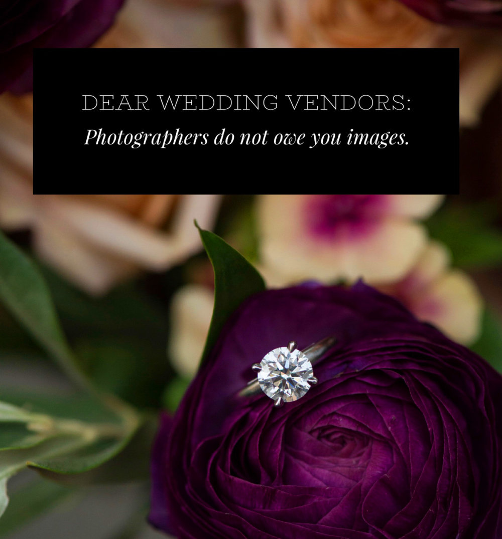 Just-Stop-Wedding-Vendor-Entitlement3.jpg