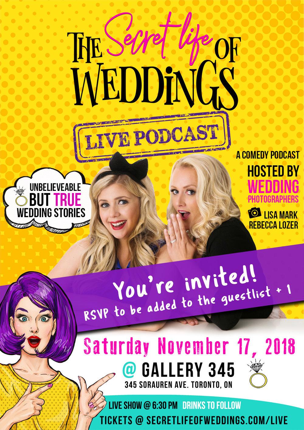 GuestlistInvite_LiveShow_Poster_-Contest-TheSecretLifeofWeddings_NegativeSpace.jpg