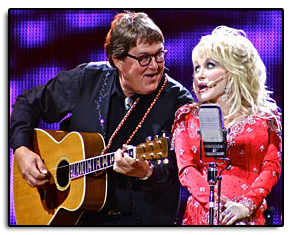 Jim Salestrom and Dolly Parton in Melbourne.png