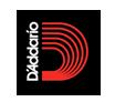 DAddarioLogo.png