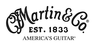 MartinGuitarLogo.png