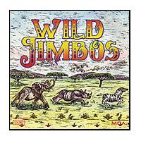 WildJimbos.png