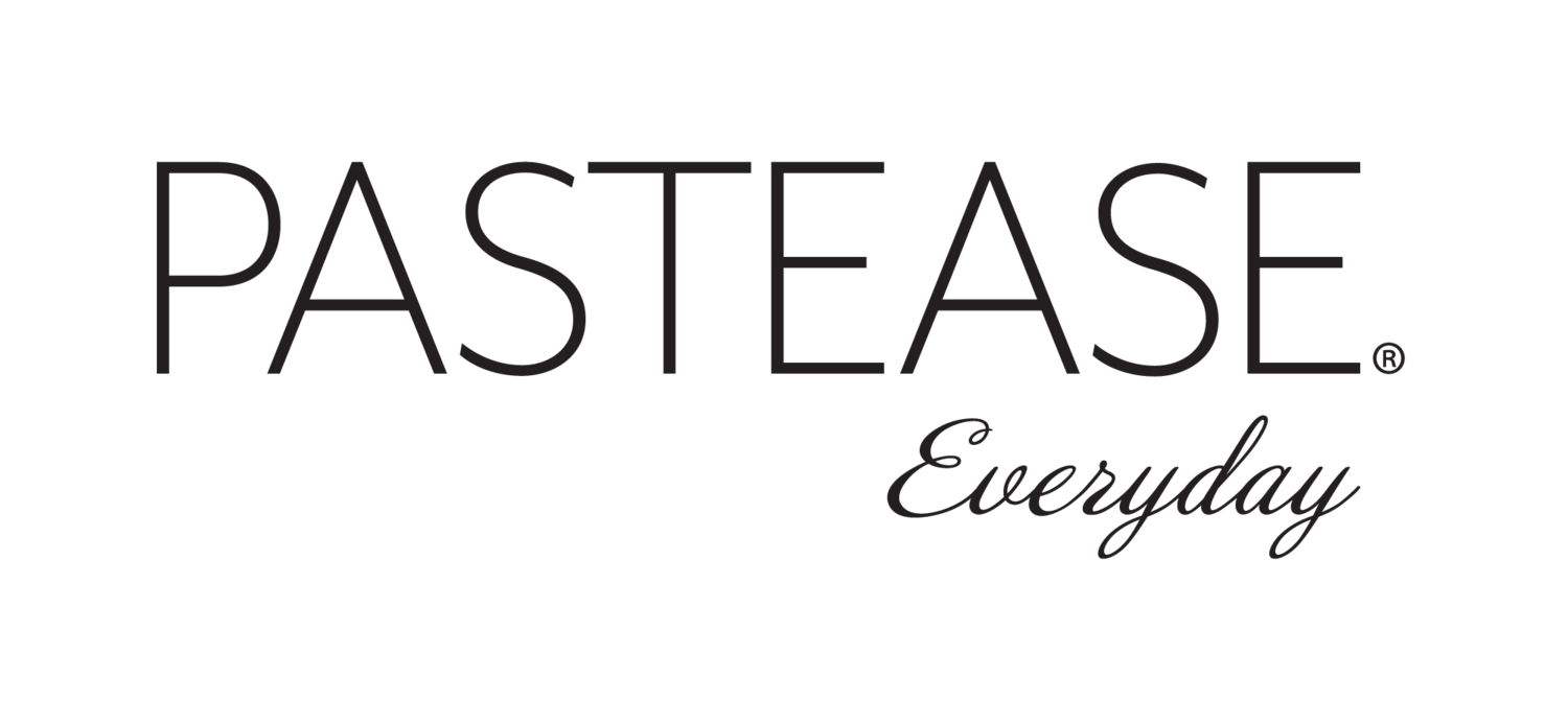 Pastease Everyday Reusable Pasties