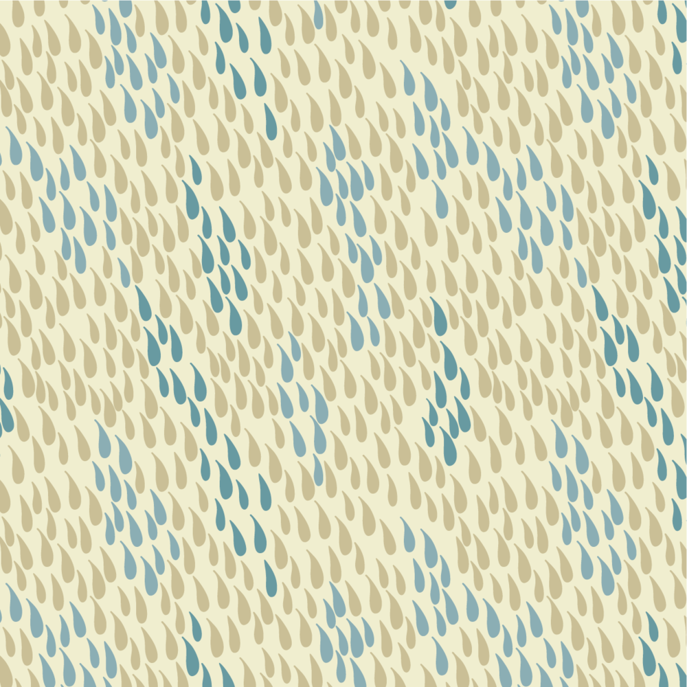 Quench - Sand@288x.png