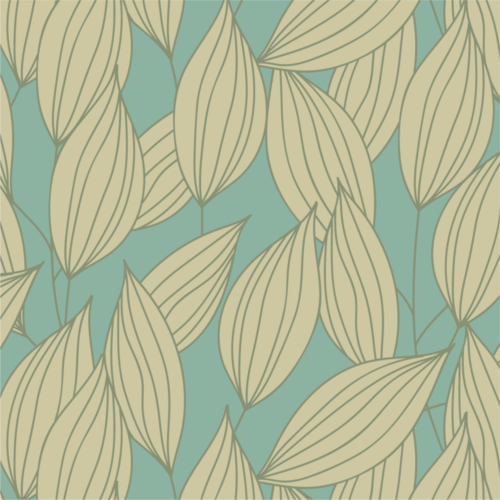 ML - Leaves 2@288x.png