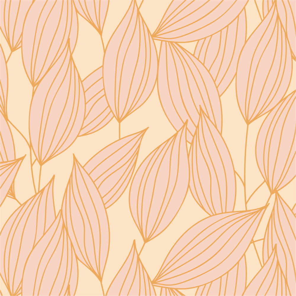 ML - Leaves@288x.png
