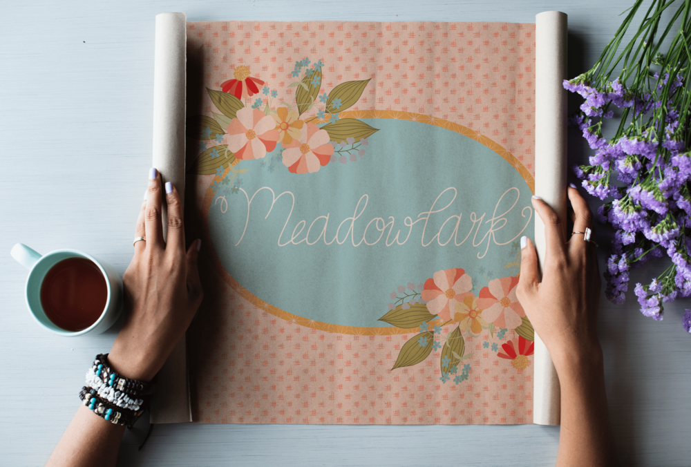 LBD Meadowlark Announcement Graphic