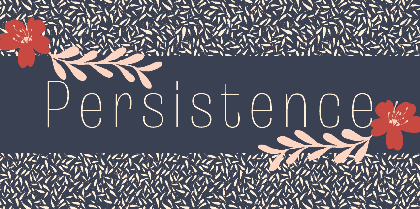Persistence Logo.png