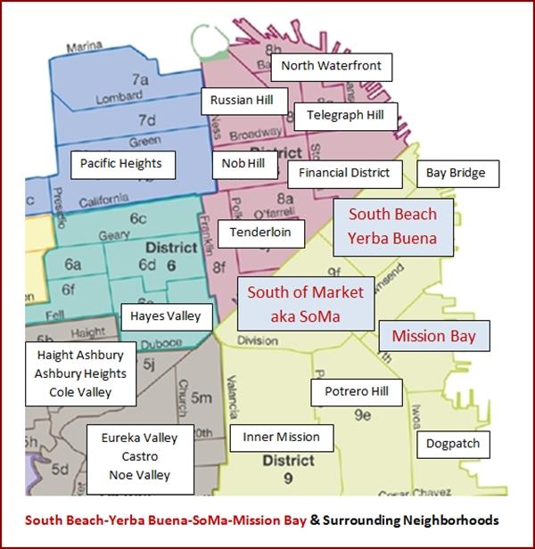 Map-Greater-SoMa.jpg