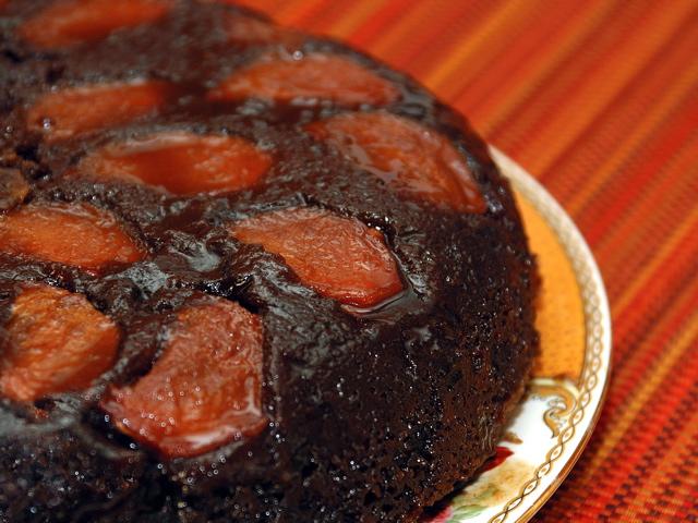 Skillet-Cake.jpg