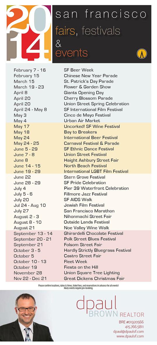 2014 Events Calendar_dp