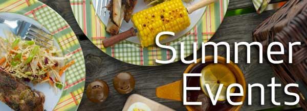 Summer-Events.jpg
