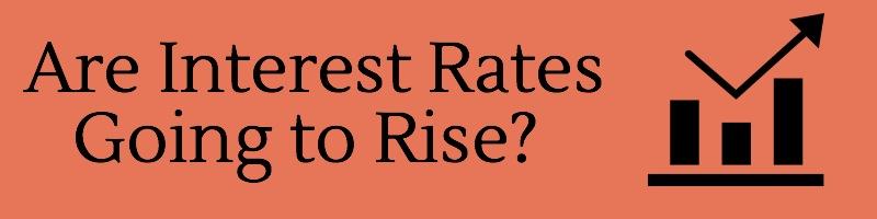 Interest-Rates.jpg