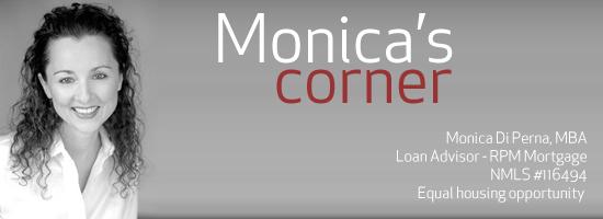 MonicaHeader