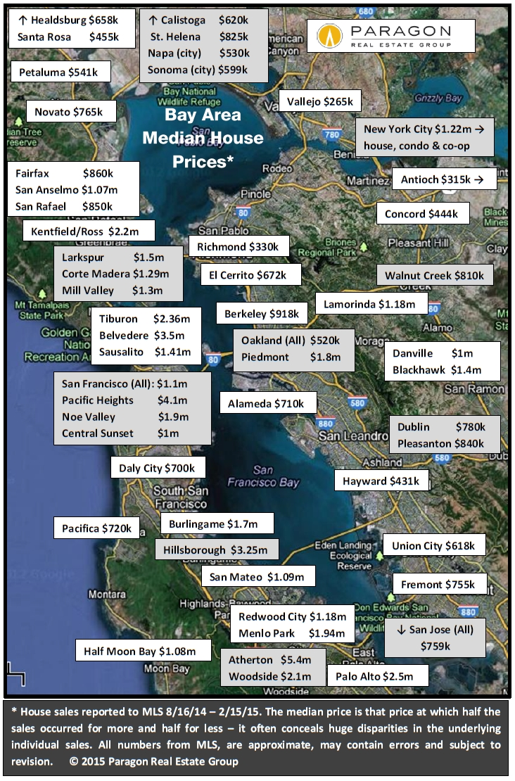 2-15_Map_Bay-Area_Median_House-Price