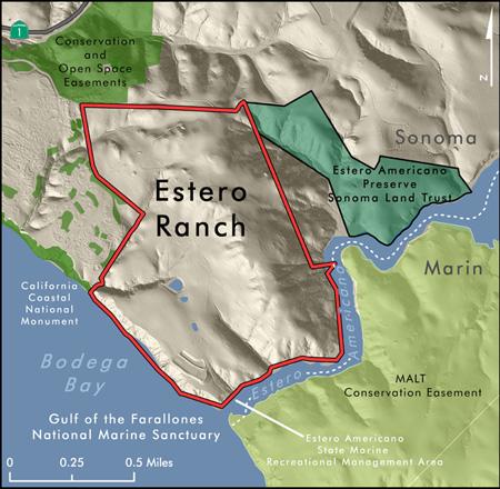 EsteroRanch-Map_PressRelease_2015-lo-res.jpg