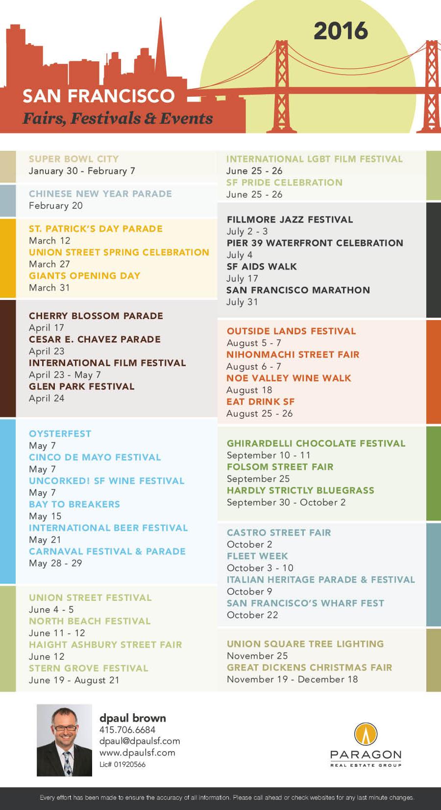 2016 Events Calendar_dpaul