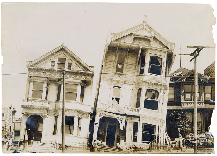 SF-1906-earthquake.jpg