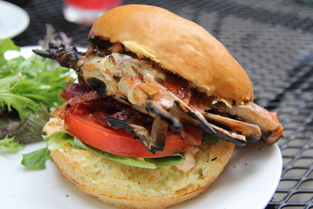 Grilled soft shell crab sandwich low res.jpg