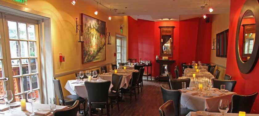 Reservations-M-Restaurant-Philadelphia.jpg