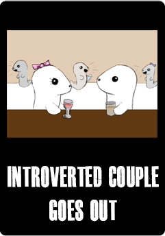 introverted-couple-button.jpg