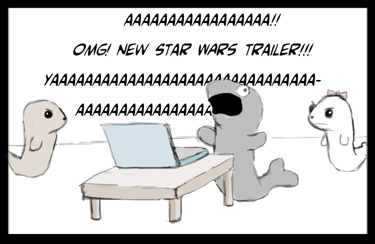 star-wars-trailer.jpg