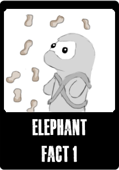 elephant-fact1-button.jpg