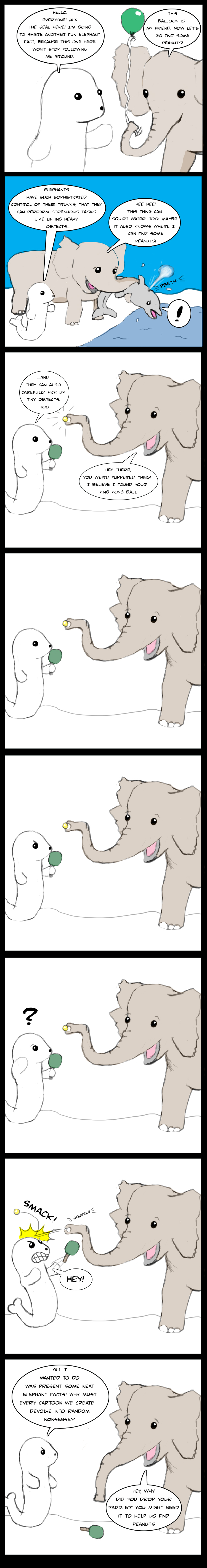 elephant-fact-2.jpg